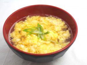 Kakitama Jiru